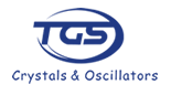 TGS CRYSTALS LTD.